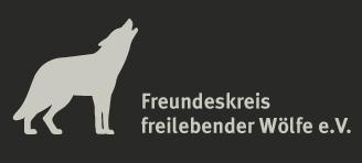 Wolfs Forum